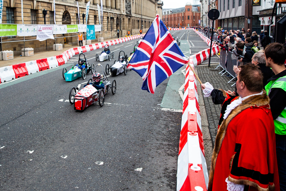 Adam Pigott, Hull Street Race, UK, 28/04/2019 11:51:32 Thumbnail