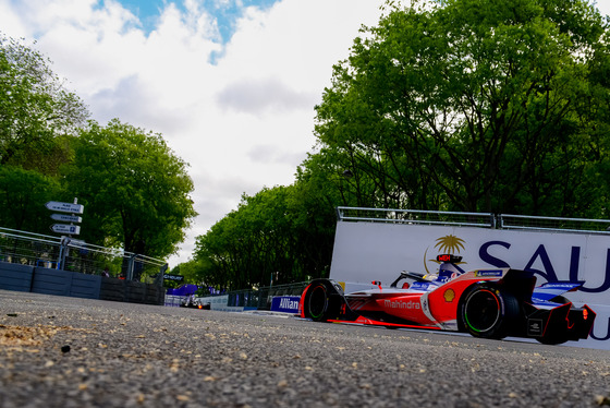 Lou Johnson, Paris ePrix, France, 27/04/2019 10:05:33 Thumbnail