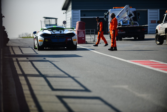 Jamie Sheldrick, British GT Media Day, UK, 28/03/2017 14:44:59 Thumbnail