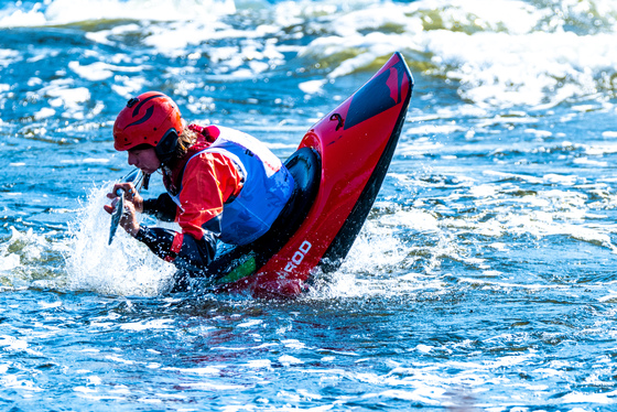 Helen Olden, British Canoeing, UK, 01/09/2018 10:31:10 Thumbnail
