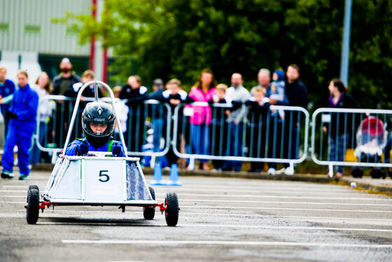 Nat Twiss, Greenpower Miskin, UK, 24/06/2017 11:27:07 Thumbnail