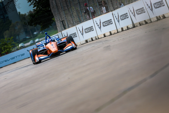 Andy Clary, Chevrolet Detroit Grand Prix, United States, 31/05/2019 11:18:13 Thumbnail