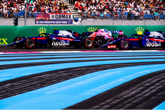 Sergey Savrasov, French Grand Prix, France, 24/06/2018 16:13:48 Thumbnail
