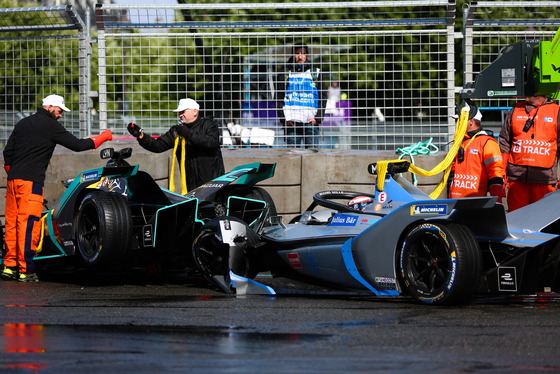 Shivraj Gohil, Paris ePrix, France, 27/04/2019 16:43:21 Thumbnail