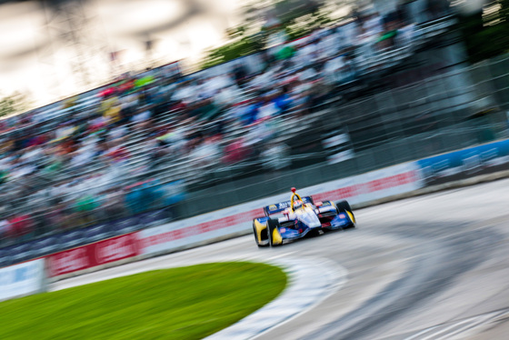 Andy Clary, Chevrolet Detroit Grand Prix, United States, 01/06/2019 17:25:51 Thumbnail