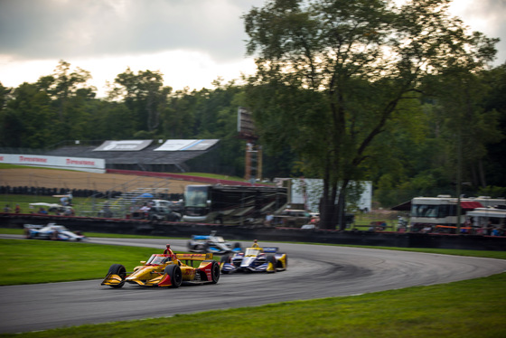 Al Arena, Honda Indy 200 at Mid-Ohio, United States, 12/09/2020 17:44:43 Thumbnail