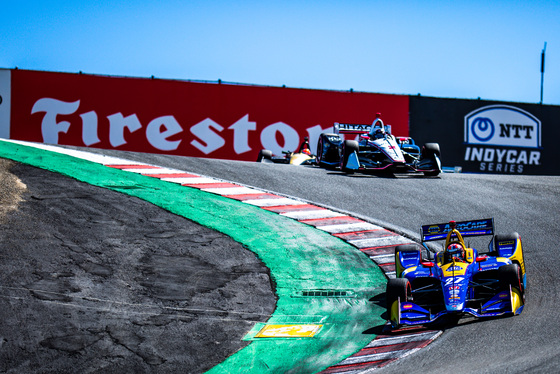 Andy Clary, Firestone Grand Prix of Monterey, United States, 22/09/2019 15:24:09 Thumbnail