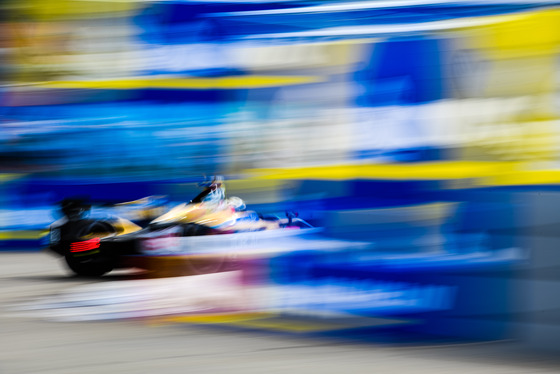 Lou Johnson, New York ePrix, United States, 15/07/2018 15:44:00 Thumbnail