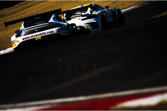 Jamie Sheldrick, Brands Hatch, UK, 05/08/2018 15:16:54 Thumbnail