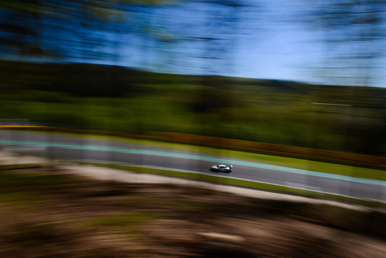 Lou Johnson, WEC Spa, Belgium, 04/05/2018 11:59:04 Thumbnail