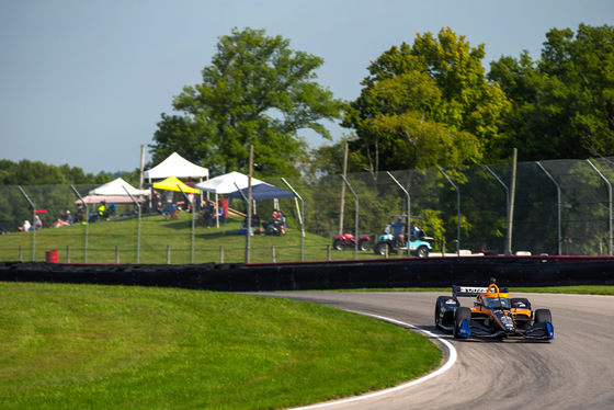 Al Arena, Honda Indy 200 at Mid-Ohio, United States, 12/09/2020 11:07:36 Thumbnail