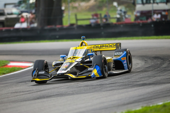 Al Arena, Honda Indy 200 at Mid-Ohio, United States, 12/09/2020 17:49:18 Thumbnail