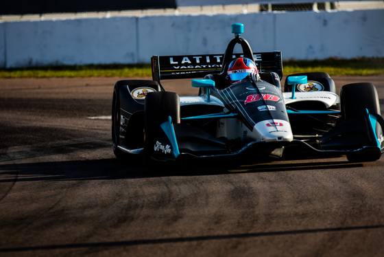 Andy Clary, Firestone Grand Prix of St Petersburg, United States, 10/03/2019 09:35:50 Thumbnail