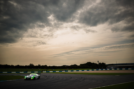 Jamie Sheldrick, British GT Donington, UK, 24/09/2017 13:59:45 Thumbnail