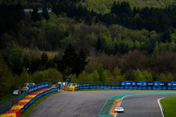 Lou Johnson, WEC Spa, Belgium, 06/05/2017 14:39:57 Thumbnail