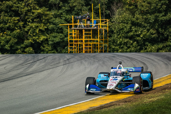 Sean Montgomery, Honda Indy 200 at Mid-Ohio, United States, 13/09/2020 13:15:05 Thumbnail