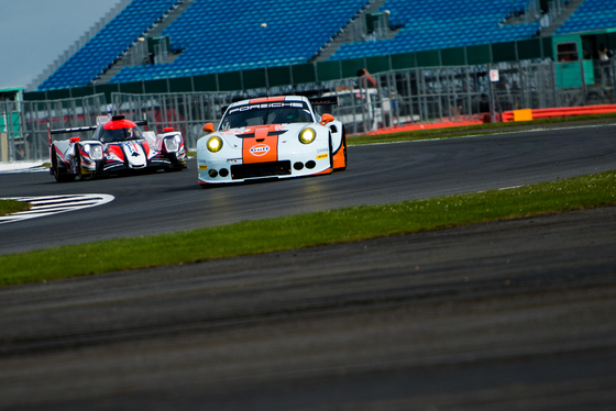 Lou Johnson, WEC Silverstone, UK, 15/04/2017 09:52:51 Thumbnail
