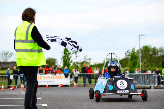 Jamie Sheldrick, Greenpower, UK, 13/05/2017 13:18:01 Thumbnail