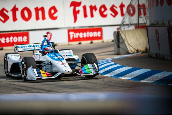 Andy Clary, Chevrolet Detroit Grand Prix, United States, 01/06/2019 10:48:29 Thumbnail