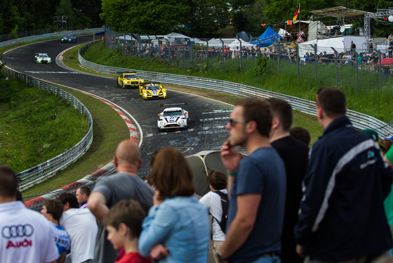 Tom Loomes, Nurburgring 24h, Germany, 28/05/2016 14:55:55 Thumbnail