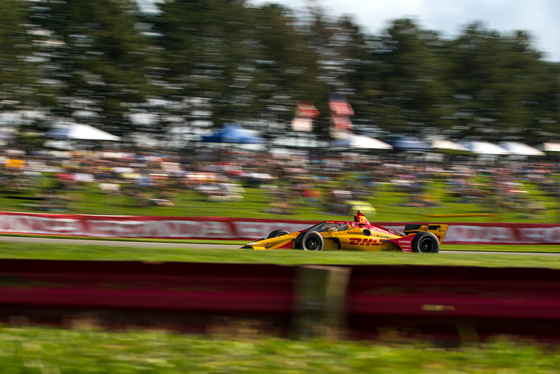 Al Arena, Honda Indy 200 at Mid-Ohio, United States, 12/09/2020 17:23:38 Thumbnail