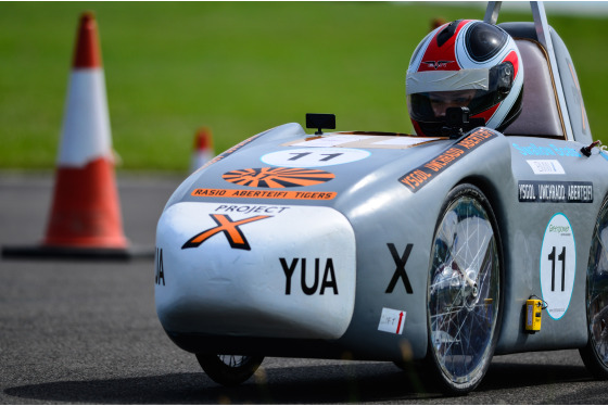 Jamie Sheldrick, Greenpower, UK, 13/07/2017 11:07:08 Thumbnail