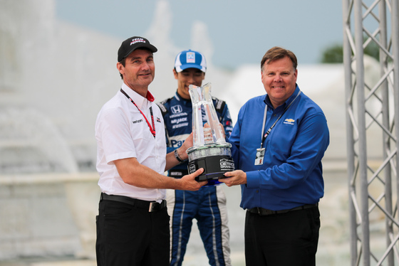 Andy Clary, Chevrolet Detroit Grand Prix, United States, 01/06/2019 18:40:29 Thumbnail
