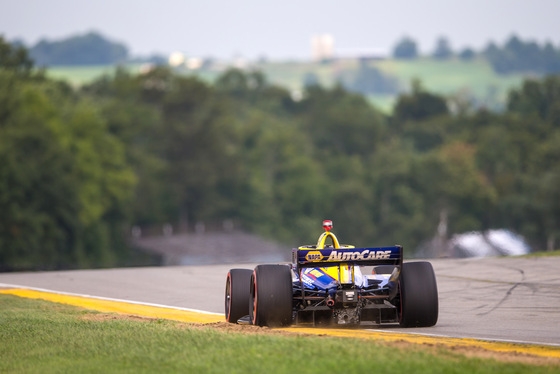 Al Arena, Honda Indy 200 at Mid-Ohio, United States, 12/09/2020 14:27:26 Thumbnail