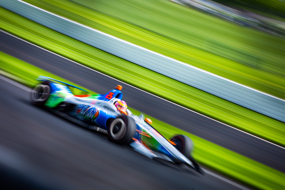 Andy Clary, Indianapolis 500, United States, 17/05/2019 16:22:53 Thumbnail