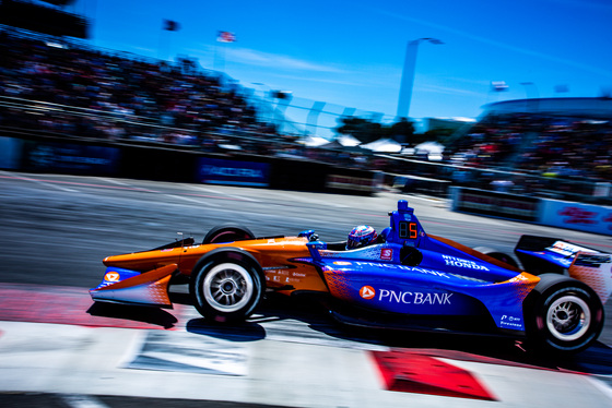 Andy Clary, Acura Grand Prix of Long Beach, United States, 12/04/2019 16:16:09 Thumbnail