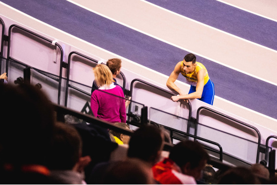 Helen Olden, European Indoor Athletics Championships, UK, 03/03/2019 12:46:24 Thumbnail
