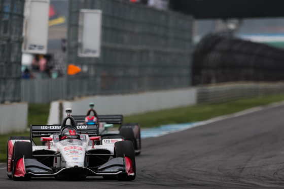 Andy Clary, INDYCAR Grand Prix, United States, 12/05/2018 16:32:06 Thumbnail