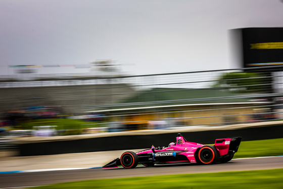 Andy Clary, INDYCAR Grand Prix, United States, 11/05/2019 16:25:36 Thumbnail