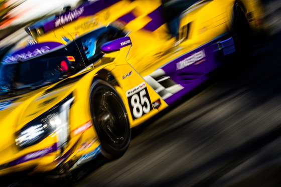 Andy Clary, Acura Grand Prix of Long Beach, United States, 12/04/2019 18:08:09 Thumbnail