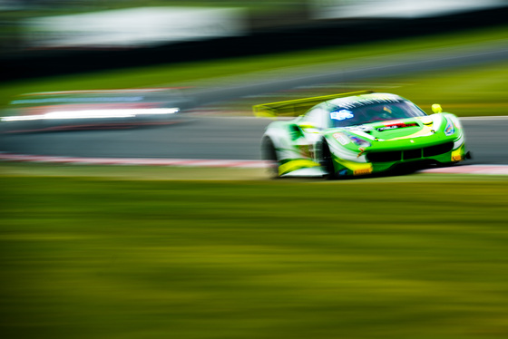 Nat Twiss, Blancpain Sprint Series, UK, 06/05/2017 10:13:23 Thumbnail