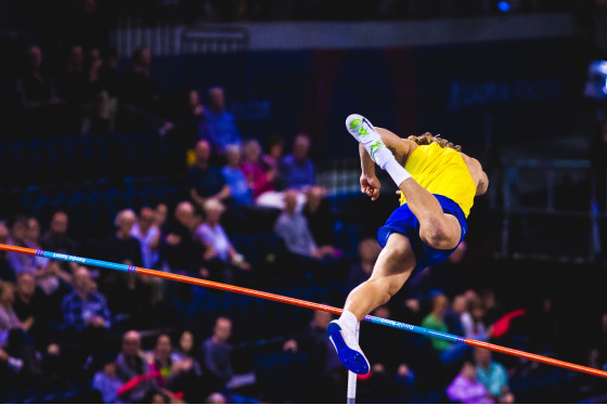 Adam Pigott, European Indoor Athletics Championships, UK, 03/03/2019 13:48:23 Thumbnail