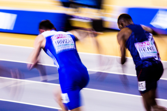 Adam Pigott, European Indoor Athletics Championships, UK, 02/03/2019 11:32:37 Thumbnail