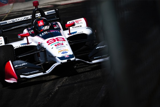 Jamie Sheldrick, Acura Grand Prix of Long Beach, United States, 14/04/2019 14:06:35 Thumbnail