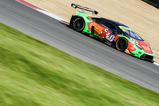 Jamie Sheldrick, British GT Brands Hatch, UK, 06/08/2017 14:21:39 Thumbnail