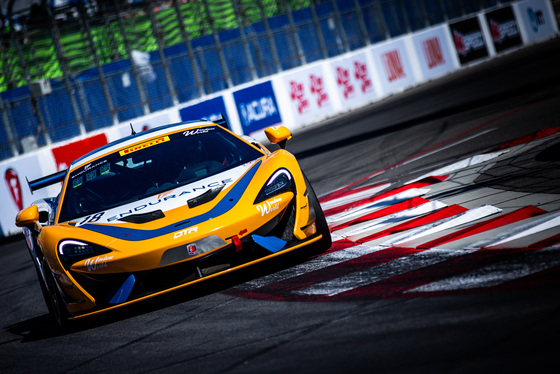Andy Clary, Acura Grand Prix of Long Beach, United States, 13/04/2019 10:47:16 Thumbnail
