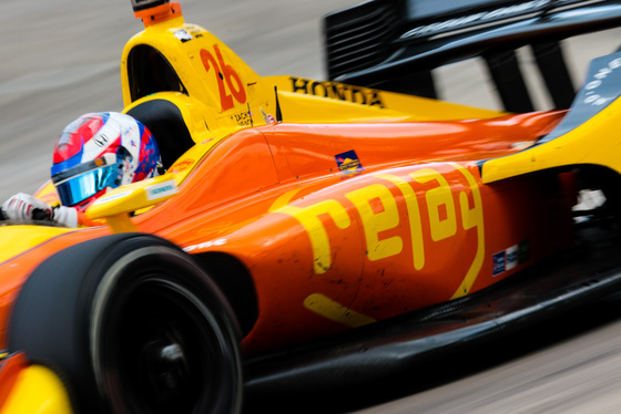 Andy Clary, Detroit Grand Prix, United States, 03/06/2018 16:50:51 Thumbnail