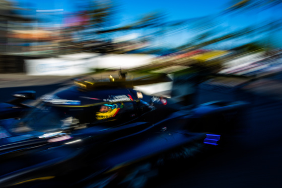 Andy Clary, Acura Grand Prix of Long Beach, United States, 12/04/2019 20:04:00 Thumbnail