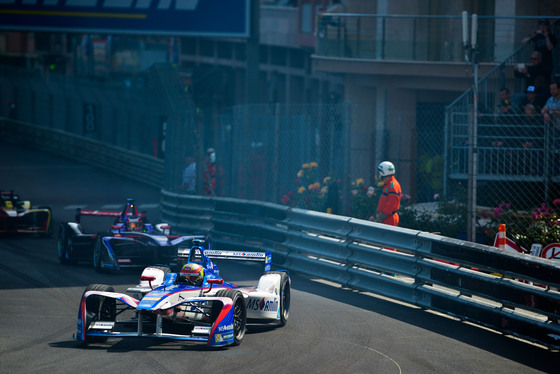Nat Twiss, Monaco ePrix, Monaco, 13/05/2017 16:04:15 Thumbnail