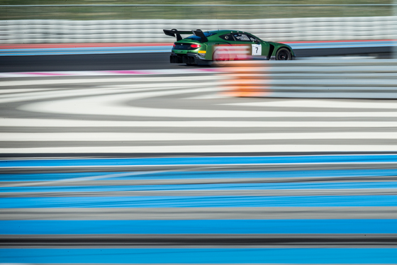 Andrew Lofthouse, Official test 2018, France, 14/03/2018 09:29:47 Thumbnail