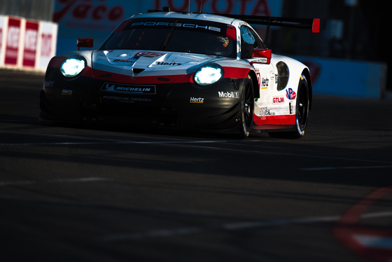 Dan Bathie, Toyota Grand Prix of Long Beach, United States, 13/04/2018 07:48:50 Thumbnail