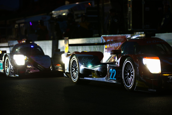 Shivraj Gohil, 24 hours of Le Mans, France, 14/06/2017 22:19:41 Thumbnail