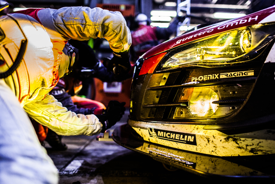 Tom Loomes, Nurburgring 24h, Germany, 21/06/2014 22:38:27 Thumbnail