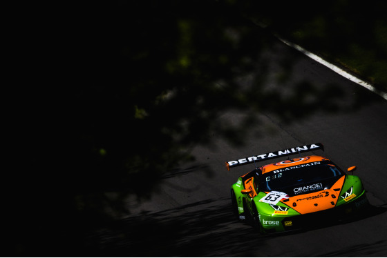 Jamie Sheldrick, Sprint Cup Round 3, UK, 05/05/2018 13:29:07 Thumbnail