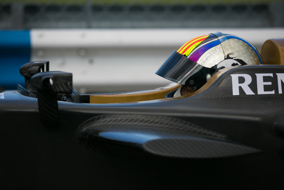 Shivraj Gohil, FE preseason test 2014, UK, 19/08/2014 15:58:18 Thumbnail