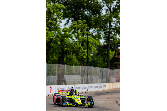 Andy Clary, Chevrolet Detroit Grand Prix, United States, 01/06/2019 10:52:25 Thumbnail